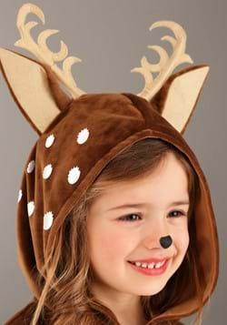 Deer Costume for Toddlers Alt 1
