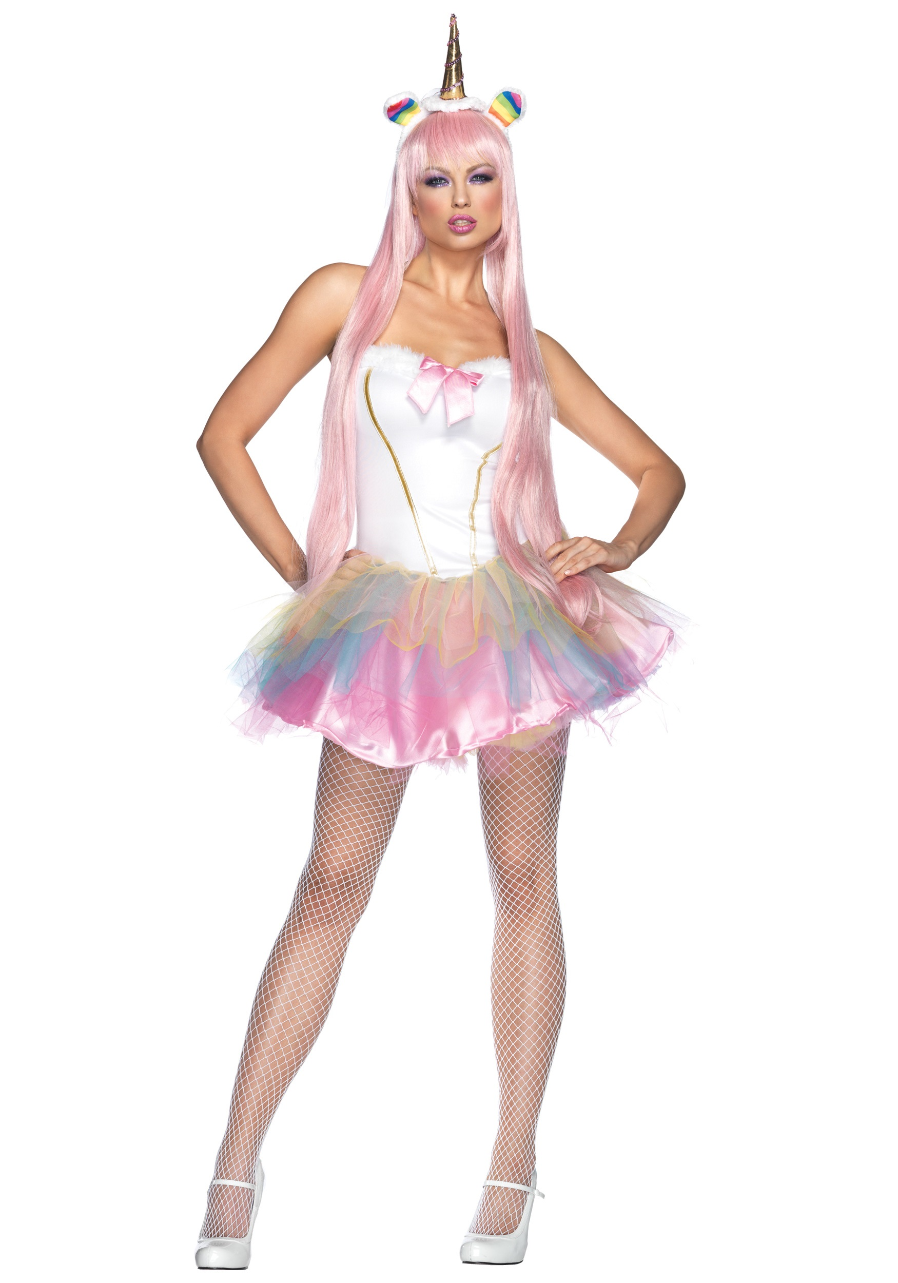 Image result for unicorn halloween costume