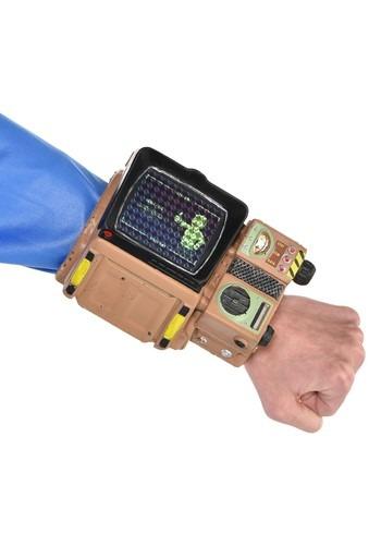 Fallout Pip Boy Accessory