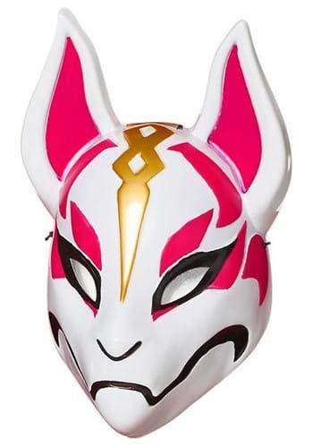 Fornite Adult Drift Mask