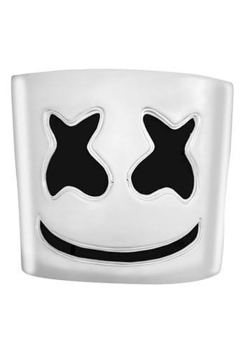 DJ Marshmellow Adult Light Up Mask