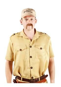 Tiger King Joe Exotic Hat