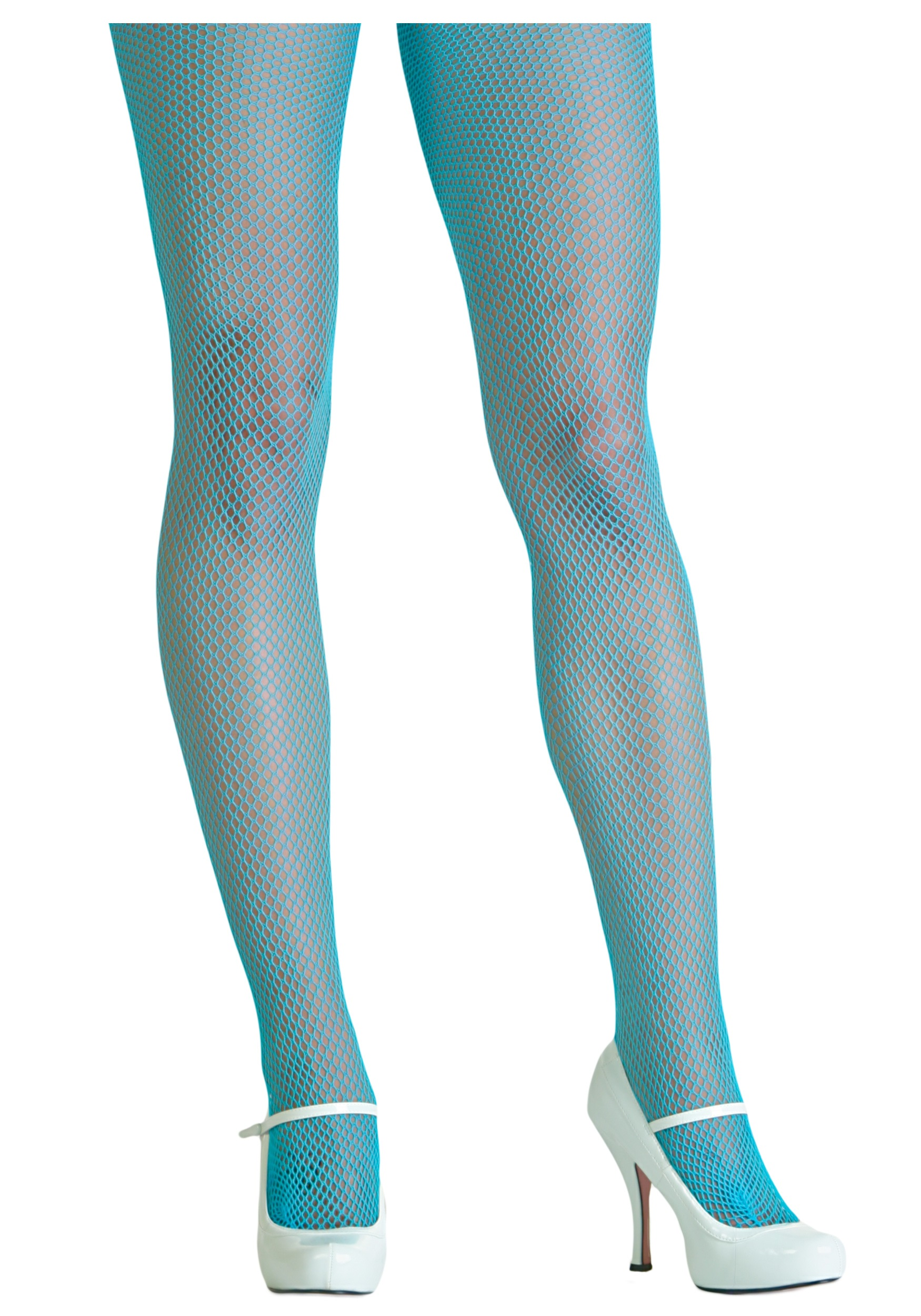 e1c784c18 neon-blue-fishnet-tights.jpg
