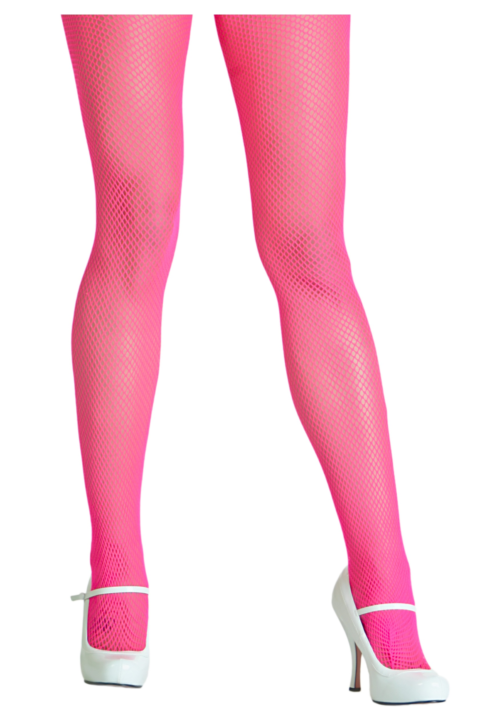 1c6558c33655 neon-pink-fishnet-tights.jpg