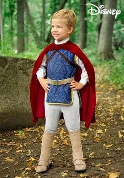 Snow White Prince Toddler Costume