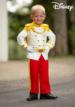 Toddler Cinderella Prince Charming Costume-2