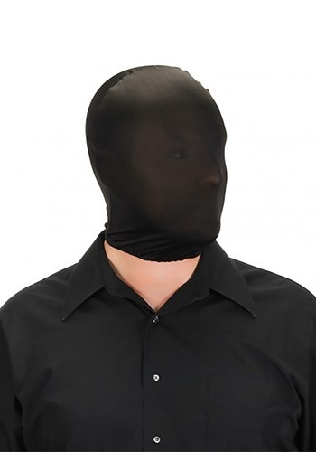 Costume Headsock