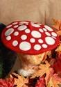 Mushroom Heartfelted Hat Alt 3