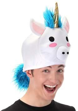 Unicorn Quirky Kawaii Hat