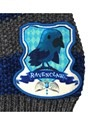 Ravenclaw Toddler Knit Beanie Alt 3
