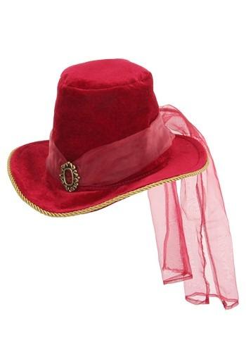 Victorian Top Hat - Unisize