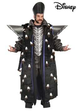 Time Replica Costume Mens O/S