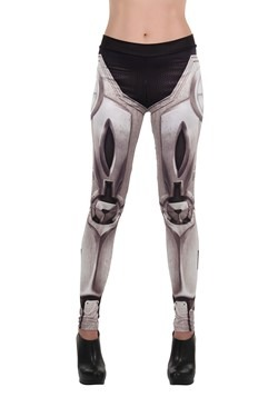 Bionic Leggings One Size