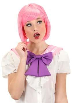 Sailor Collar Pink & Purple Main UPD