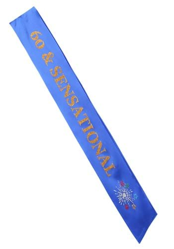 Sash 60 Sensational Blue Main UPD
