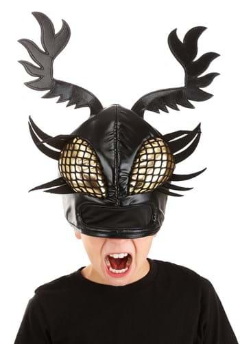 DominAnt Insectoid HatsEye Mask Update