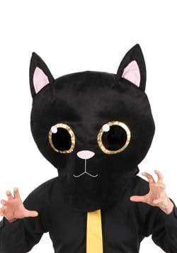 Cat MASKot Head