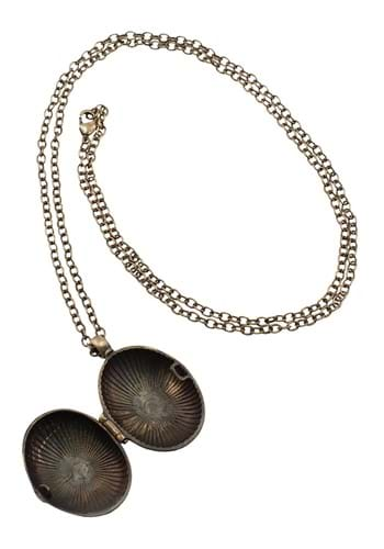 Tina Goldstein Locket