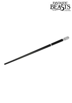 Percival Graves Wand Upd