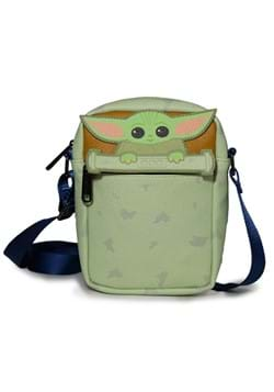 Crossbody Bag Purse Star Wars The Child