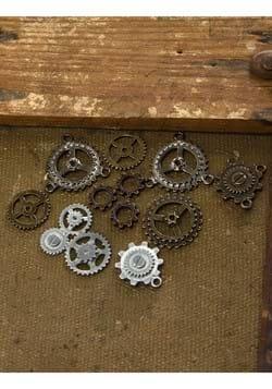 Bag of Assorted Gears