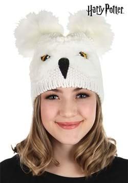 Hedwig Knit Beanie