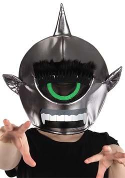 Cyclops Plush Hat
