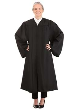 RBG Robe for Adults Main