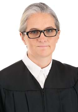 RBG Glasses Update