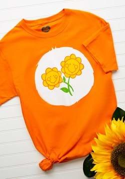 Friend Bear Adult Unisex Costume T-Shirt Update