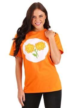 Friend Bear Adult Unisex Costume T-Shirt Alt 2