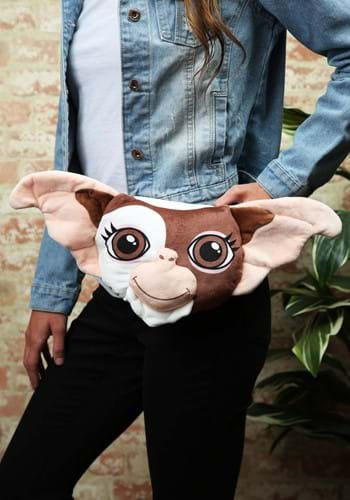Gremlins Gizmo Phunny Pack Update