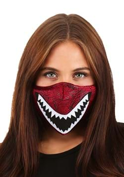 Adult Dragon Face Mask