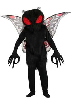 Adult Mothman Costume