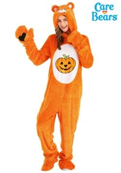 Care Bears Adult Trick or Sweet Bear Costume