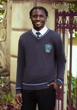 Adult Ravenclaw Uniform Harry Potter Sweater