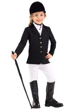 Equestrian Costume for Toddlers