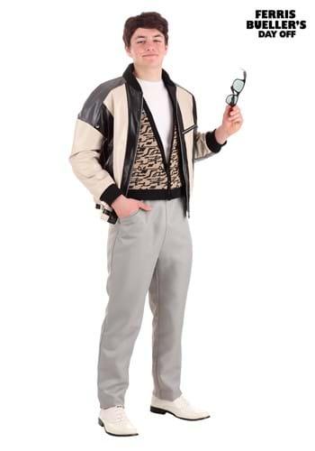 Adult Authentic Ferris Bueller Costume