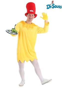 Sam I Am Adult Costume main1