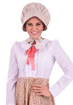 Prairie Girl Bonnet