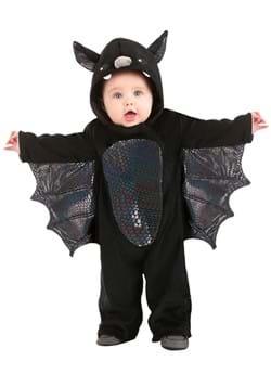 Infant Vampire Bat Costume