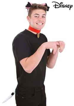101 Dalmatians Pongo Headband Collar & Tail Kit