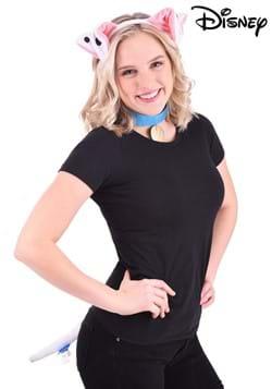 101 Dalmatians Perdita Headband Collar & Tail Kit