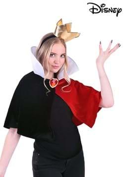 Disney Queen of Hearts Costume Kit