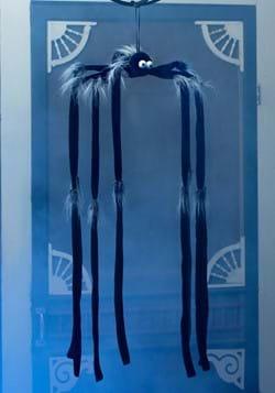 3 6 Ft Hanging Long Leg Spider Decoration1