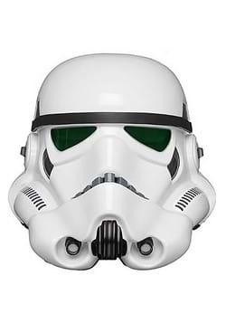 eFX Star Wars A New Hope Stormtrooper Helmet Prop