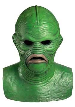 Universal Monsters Gillman Mask