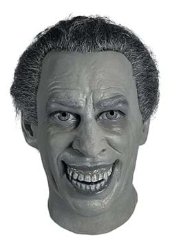 Universal Monsters Man Who Laughs Mask