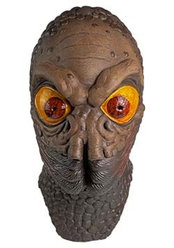 Universal Monsters Moleman Mask