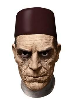 Universal Monsters Ardeth Bay Mask